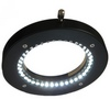 coolDarkRing, DarkField Ring Light for Incident and Transmitted Light